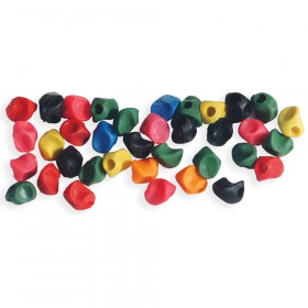Stetro Pencil Grips, Bag of 36