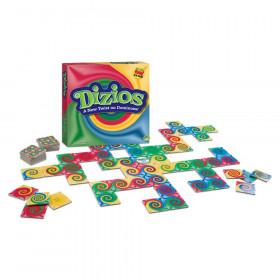 Dizios Domino Game