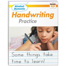 Handwriting Practice Gr 2/3