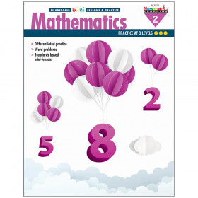 Mathematics Gr 2 Teacher Resource