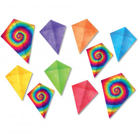 BB Accents Kites, Soar To Your Potential