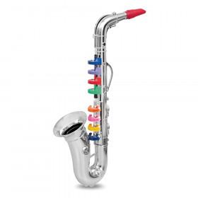 Saxophone Boxed