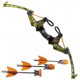 Air Hunterz Ztek Bow