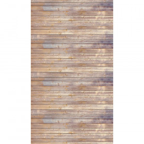 "Photography Backdrop Paper, Vintage Wood, 48"" x 12', 4 Rolls"