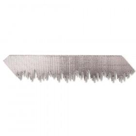 "Decorative Border, Icicles, Silver Metallic, 2-1/4"" x 25', 1 Roll"