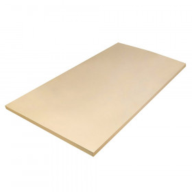 Pacon Manila Tagboard 24X36 9 Point Medium Weight 100 Count