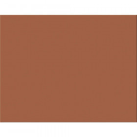 "4-Ply Railroad Board, Brown, 22"" x 28"", 25 Sheets"