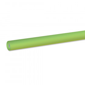 Fadeless 48X50 Roll Lime Green