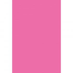 "Deluxe Bleeding Art Tissue, Dark Pink, 20"" x 30"", 24 Sheets"