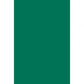 Spectra Quires Emerald