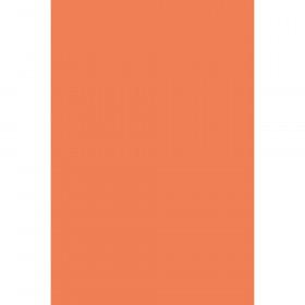 """Deluxe Bleeding Art Tissue, Orange, 20"""" x 30"""", 24 Sheets"""
