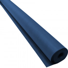 Dark Blue Rainbow Kraft Rl 1000 Ft
