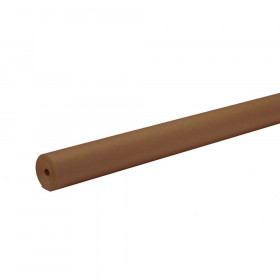 Art Kraft Roll 48 X 200 Brown