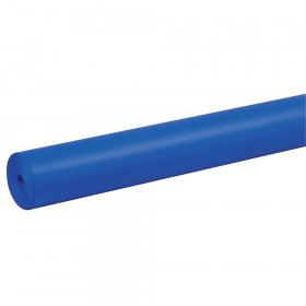 Art Kraft Royal Blue 48In X 200Ft