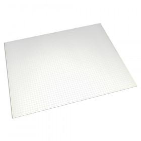 Ghostline Foam Board White 22 X 28 5 Sheets