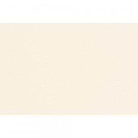 "Extra Fine Crepe Paper, Vanilla, 19.6"" x 78.7"""