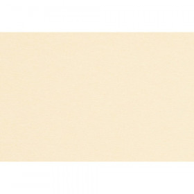 "Extra Fine Crepe Paper, Chiffon, 19.6"" x 78.7"""