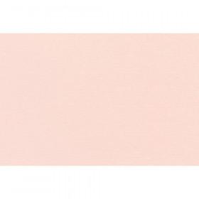 "Extra Fine Crepe Paper, Blush, 19.6"" x 78.7"""