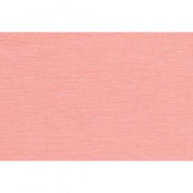 "Extra Fine Crepe Paper, Honeysuckle, 19.6"" x 78.7"""