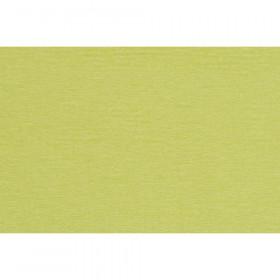 """Extra Fine Crepe Paper, Green Tea, 19.6"""" x 78.7"""""""
