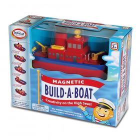 Build-a-Boat
