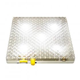 Playstix Light Board