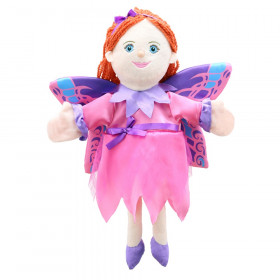 Story Telling Puppets, Fairy