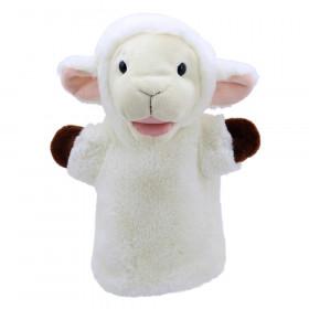 Puppet Buddies, Sheep