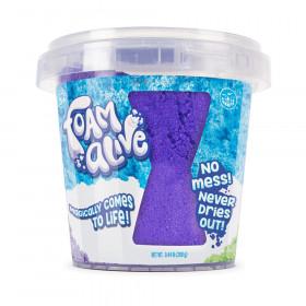Foam Alive Bucket, 200 grams