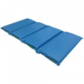 "DayDreamer Rest Mat, 2"" thick"