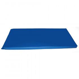 Rainbow Designer Mat Nautical Blue