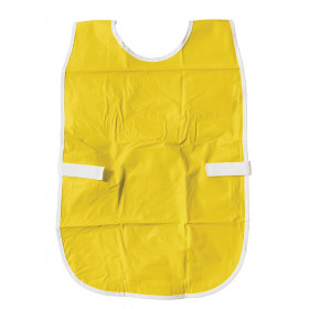 Kinder Smock Sleeveless