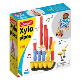 Xylopipes