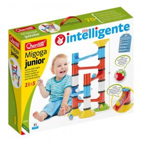 Migoga Junior