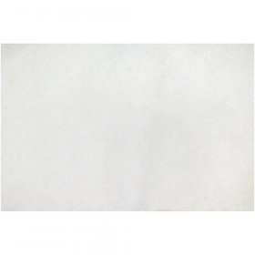 "Color Diffusing Paper, 12"" x 18"", 50 Sheets"