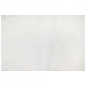 """Roylco Color Diffusing Paper, 9"""" x 12"""", 50 shts"""