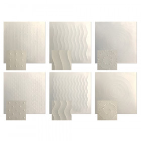 Sensory Paper