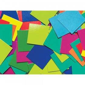 Pointillism Pieces, 4000 Pieces