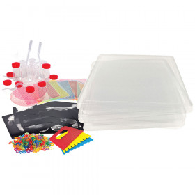 Light Cube Accessory Kit