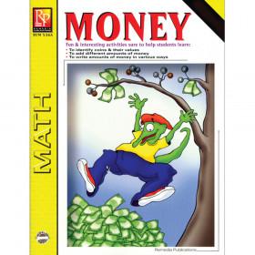 Money Grs 3-4