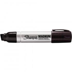 Sharpie Magnum Marker