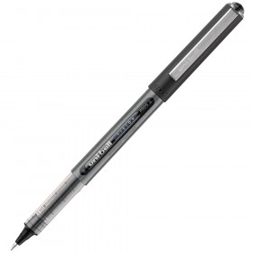 Uni Ball Vision Roller Black Ball Pen Micro Point