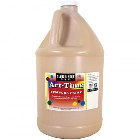 Peach Art-Time Gallon