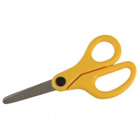 "Blunt Tip 5"" Student Scissors"
