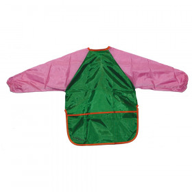 Small Children's Smock