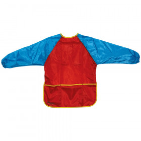 Medium Children's Smock