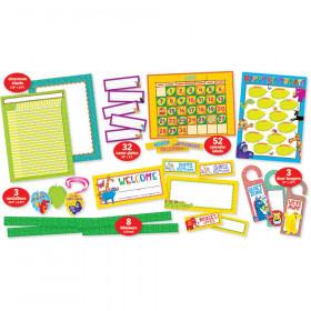 Jingle Jungle Super Starter Classroom Kit