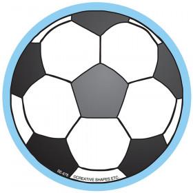 Soccerball Mini Notepad