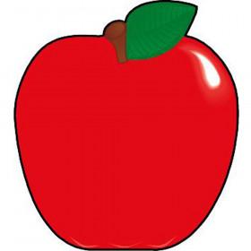 Notepad Mini Mac Apple