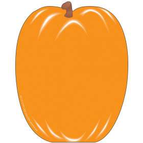 Notepad Mini Pumpkin